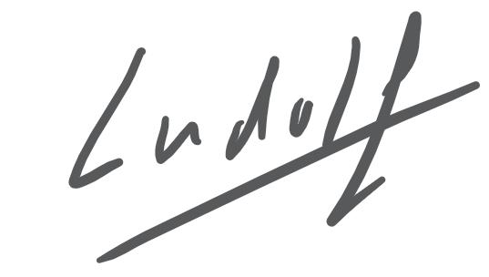 Ludolf